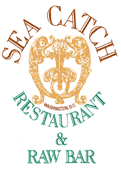 Sea Catch Restaurant & Raw Bar